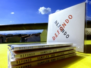 343-difondo-sampler-and-zither-release-by-setola-di-maiale-2017