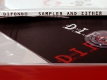 345-difondo-sampler-and-zither-release-by-setola-di-maiale-2017