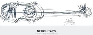 358. neuroguitars