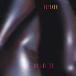 01. Difondo - Sensuality (1998)