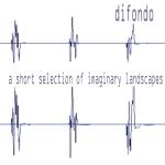 02. Difondo - Imaginary Landscape (1999)