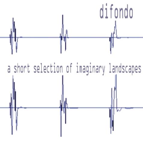 Difondo - Imaginary Landscape (1999)