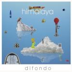 07. Difondo - Himalaya (2008)
