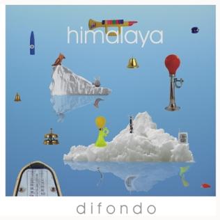 Difondo - Himalaya (2008)