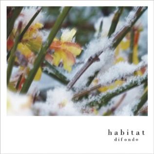 Difondo - Habitat (2010)