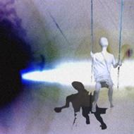 13. Difondo - Candriai (2010)