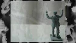 30. Difondo - Mein Bruder (Himalaya video icon)