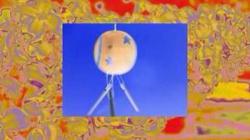 31. Difondo - Microcosmo(Himalaya video icon)