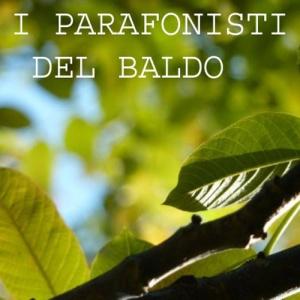 132. Parafonisti del Baldo