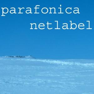 134. Parafonica Netlabel