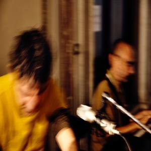 137 bis. Difondo - Live Recordings