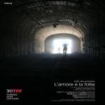 138 bis. Difondo - Soundtracks