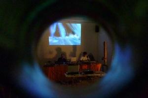 55. Difondo - Live in Pergine 06.10.12