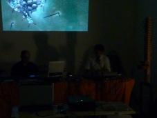 61. Difondo - Live in Pergine 06.10.12
