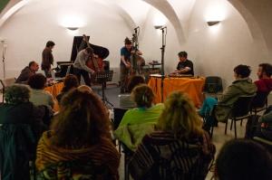 97. MOBILES I - Difondo (Sergio Camedda & Giampaolo Campus), A. Orrù, S. Corda, A. Bertoni