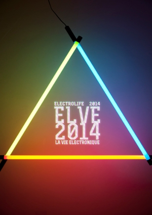 127. Difondo - Live in Trento 21.09.14 - Close up - Elve 2014- flyer