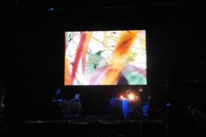 158 bis. Difondo - Live in Trento at Elve 21.09.14 (9)