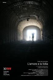 164. Giuseppe Casu - L'amore e la follia (2012)