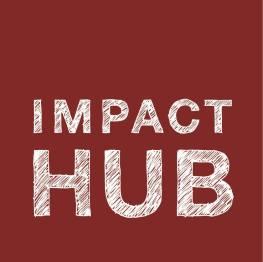 165. Difondo, Sergio Decarli, Dalia Maci, Luigi Pepe - Impact Hub Trento - presentazione crowdfunding