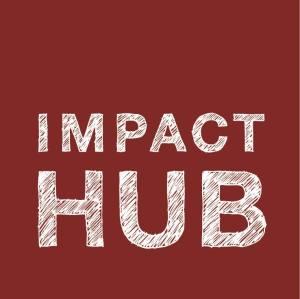 217. Difondo - impact hub