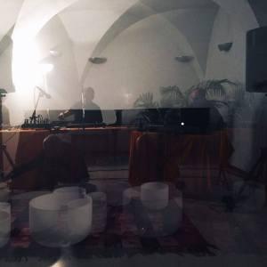 260. Difondo + Massimiliano Peri - Nomi 04.04.16