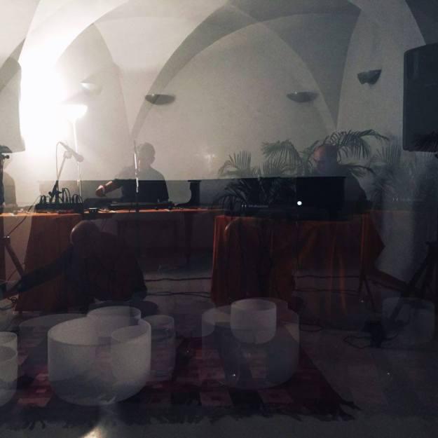 260. Difondo + Massimiliano Peri - Mori 04.04.16