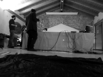263. Difondo + Christian Marchi - Nomi 10.04.16