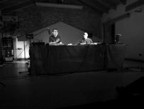 264. Difondo + Christian Marchi - Nomi 10.04.16