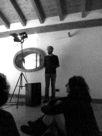 267. Difondo + Christian Marchi - Nomi 10.04.16