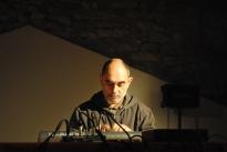 276. Difondo + Christian Marchi - Nomi 10.04.16
