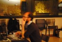 277. Difondo + Christian Marchi - Nomi 10.04.16