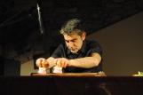 279. Difondo + Christian Marchi - Nomi 10.04.16