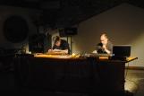 280. Difondo + Christian Marchi - Nomi 10.04.16