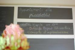 290. Difondo + Pequod & Pica - Rovereto 16.09.16