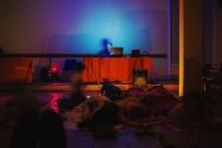 317. Difondo + Mauro Tonolli - Live in Brentonico