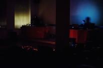318. Difondo + Mauro Tonolli - Live in Brentonico