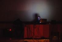 319. Difondo + Mauro Tonolli - Live in Brentonico