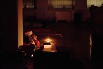 320. Difondo + Mauro Tonolli - Live in Brentonico