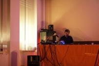 321. Difondo + Mauro Tonolli - Live in Brentonico