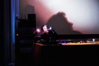 322. Difondo + Mauro Tonolli - Live in Brentonico