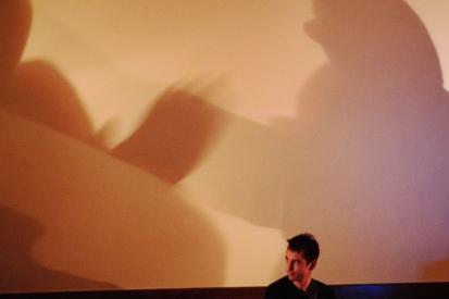 323. Difondo + Mauro Tonolli - Live in Brentonico