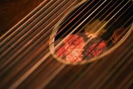 331. Difondo + Mauro Tonolli - Live in Brentonico