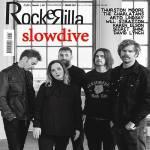 351. Rockerilla - Maggio 2017 Nr. 441
