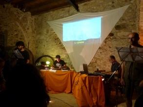 376. Difondo meets Tersite Rossi